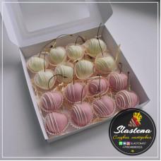 Черешня в шоколаде - ПН24