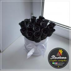 Съедобные розы арт.- СР6