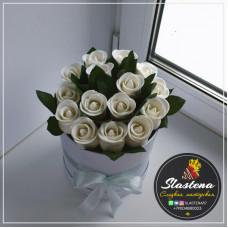 Съедобные розы арт.- СР8